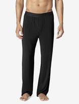 Tommy John Second Skin Lounge Pant