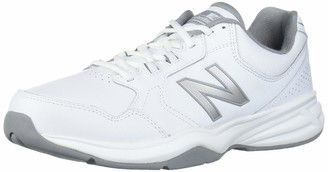 New Balance mens 411 V1 Walking Shoe