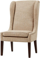 Asstd National Brand Madison Park Taylor Wing Dining Chair