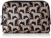 Marc Cain Women's Gb Tg.02 W16 bag