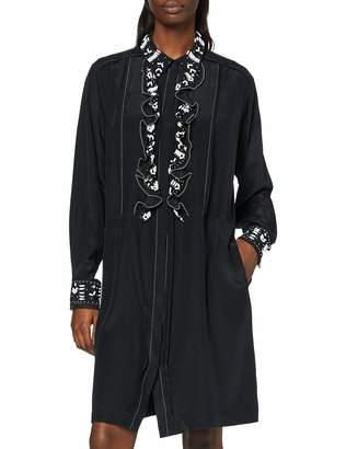 Paul & Joe Women's Fsyvette Dress