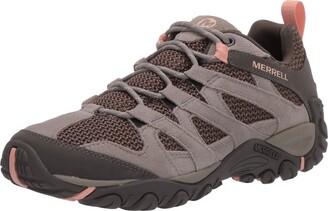 Merrell Women's J033034 Hiking Boot