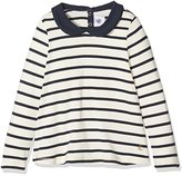 Petit Bateau Baby Girls' Blouse ml Shirt