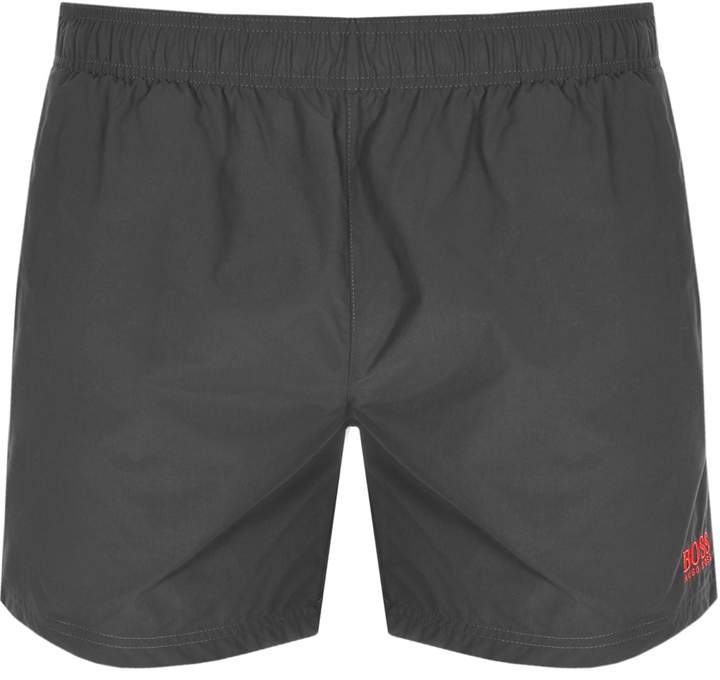 b0c61c840 Hugo Boss Swim Shorts - ShopStyle Australia