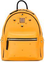 MCM 'Stark Odeon' backpack