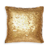 Jonathan Adler Talitha Discs Throw Pillow