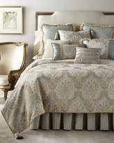 Dian Austin Couture Home King Lucille Duvet Cover
