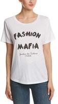 South Parade Lola Loose Fashion Mafia Top.