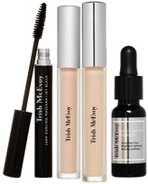 Trish McEvoy Flawless Eyes 4-Piece Collection