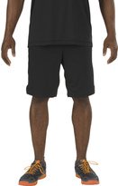 5.11 Tactical Men's Utility PT Short