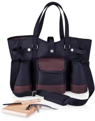 Picnic Time 'Wine Country' Picnic Tote