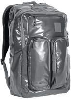 GRANITE GEAR Rift-3 Backpack