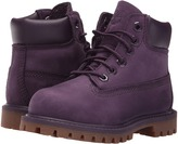 "Timberland Kids 6"" Classic Boot (Toddler/Little Kid)"