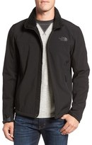 The North Face 'Apex Chromium' Waterproof Thermal Jacket