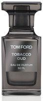 Tom Ford Tobacco Oud Eau De Parfum, 1.7oz