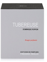 Frédéric Malle Tubereuse Scented Candle 220g