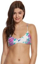 O'Neill Swimwear Moon Struck Bikini Top 8154625
