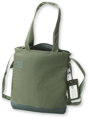 Moleskine MyCloud Tote Bag