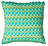 Versace Printed Throw Pillow