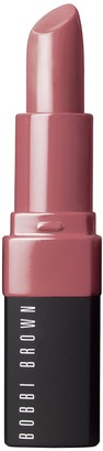 Bobbi Brown Crushed Lipstick, 0.12-oz