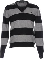 Fred Perry Sweaters - Item 39739895