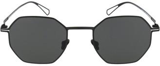 Mykita X Bernhard Willhelm Walsh Sunglasses