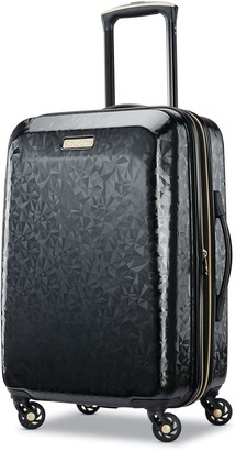 """American Tourister 23"""" Spinner Luggage - BelleVoyage HS"""