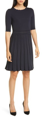 Ted Baker Dorlean Knit Dress