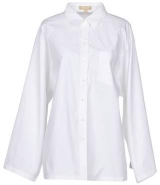 Michael Kors Collection Shirt