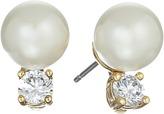 Kate Spade Pearls of Wisdom Studs Earrings Earring