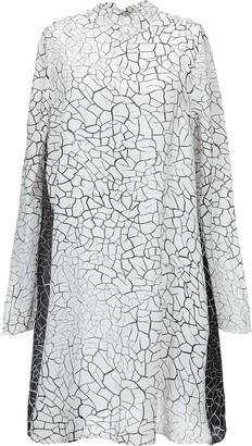 Iceberg Short dresses
