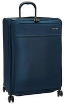 Hartmann Metropolitan - Extended Journey Expandable Spinner Luggage