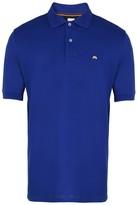 Paul Smith Polo shirts - Item 12066742