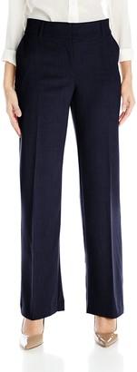 Briggs New York Women's Trouser