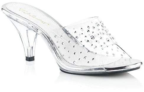 6f89d9c5b0 Fabulicious Women's Sandals - ShopStyle
