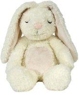 Cloud b Glow Cuddles Bunny