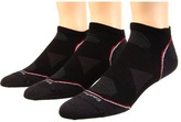 Smartwool PhD Cycle Ultra Light Micro 3-Pack