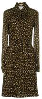 Michael Kors Short dress