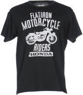 Tailgate T-shirts