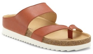 Lucky Brand Harribel Sandal