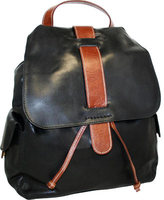Nino Bossi Women's Bonnie the Kid Backpack