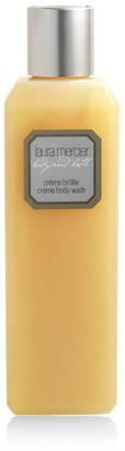 Laura Mercier Creme Brulee Creme Body Wash