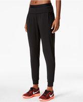 Nike Obsessed Dry Foldover Training Pants