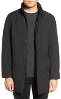 Kenneth Cole New York Crinkle Walker Jacket