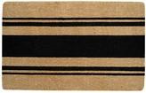 French Stripe Doormat