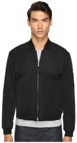 Vince Utility Bomber Jacket Men's Coat