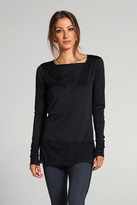 ChiChi Active - Victoria Long Sleeve Top