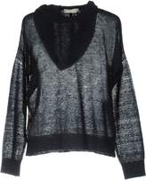 Stefanel Sweaters - Item 39727255