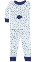 New Jammies Boys' 2Pc Pajama Set