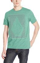 Volcom Men's Waves T-Shirt